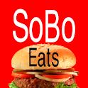 SoBoEats