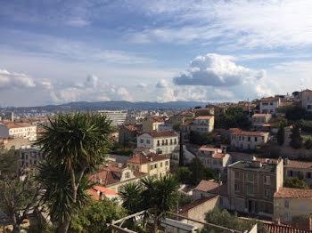 maison à Marseille 7ème (13)