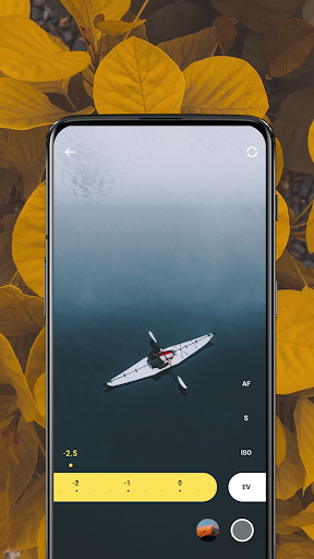 Cool Camera screenshot 1