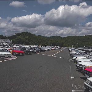 カローラレビン AE86 GT-APEXのカスタム事例画像 オヤジJr.【OYAGE Jr.】さんの2021年01月08日18:57の投稿