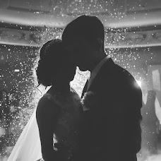 Wedding photographer Dzhalil Mamaev (DzhalilMamaev). Photo of 17.03.2015