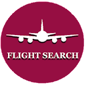 Worldwide Flight Search