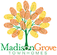 Madison Grove Apartments & Townhomes Homepage