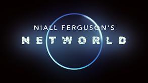 Niall Ferguson's Networld thumbnail