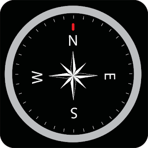 download compass for android for pc. Black Bedroom Furniture Sets. Home Design Ideas