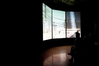 Photo: Biennale 2015 La Biennale di Venezia - Wenecja fot. DeKaDeEs / Kroniki Poznania © ®