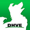 Hundeführerschein des DHVE