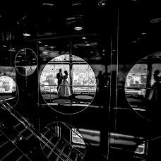 Свадебный фотограф Александр Мельконьянц (sunsunstudio). Фотография от 10.10.2017