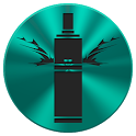 Vape Tools Box icon