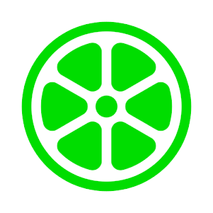 Lime Your Ride Anytime 2.104.0 by Neutron Holdings Inc. logo