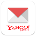 Yahoo! Mail - Free Email - download