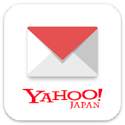App Yahoo! Mail - Free Email - APK for Windows Phone
