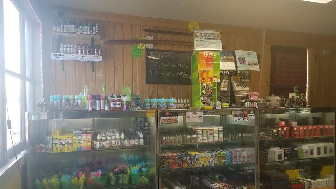 Rubix Vaporizer's & Smoking Accessories - Vaporizer Store in