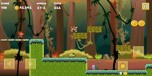 Super Bin screenshot 4