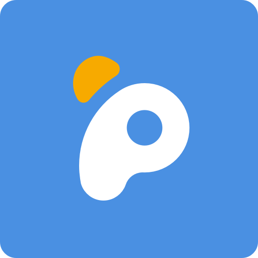 Pandao — покупай выгодно Apps (apk) gratis te downloaden voor Android/PC/Windows