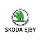 Skoda Ejby icon