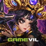 Dragon Blaze 6.3.2