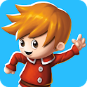 Dream Tapper : Tapping RPG icon