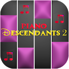 Piano Tap Ways to Be Wicked icon