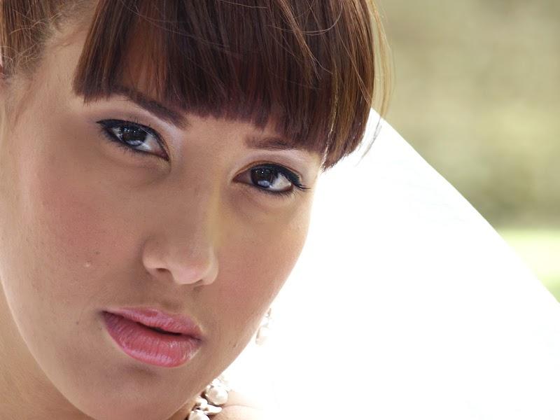 Fotógrafo de bodas Francisco Morillo (morillo). Foto del 11.06.2015
