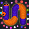 Snake Crazy - Don't Stop Crawl icon