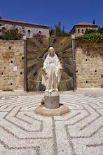 Photo: Nazareth