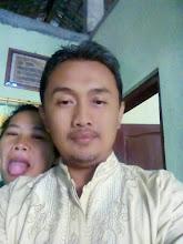 Pak Sunarno Pijat Panggilan Di Solo Surakarta