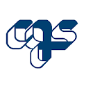 Cgs Nazionale icon