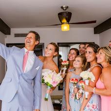 Wedding photographer Stanislav Nemashkalo (Stanly). Photo of 15.08.2018