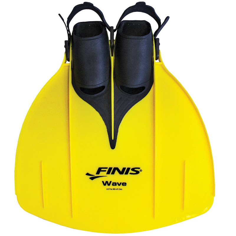 Finis Wave Monofin Youth - 1.35.001