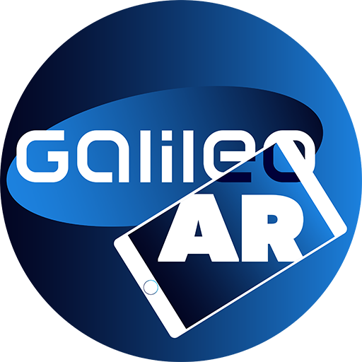 Galileo AR for PC