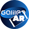 Galileo AR APK Icon