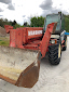Thumbnail picture of a MANITOU MT1337 SL TURBO S2