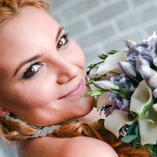 Wedding photographer Yura Morozov (sibirikonium). Photo of 05.07.2016