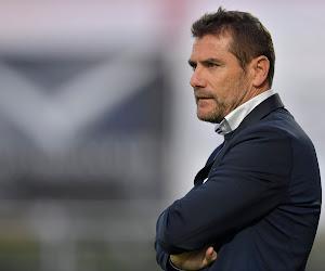 """14 coronagevallen, maar Eupen mag match tegen Genk niet uitstellen van Pro League: """"Ook voor Genk houdt dit risico's in"""""""