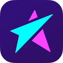 Herunterladen Live.me - Chat &Friends Nearby Installieren Sie Neueste APK Downloader