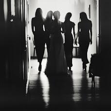 Wedding photographer Artem Agababov (aGArt). Photo of 25.12.2015