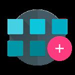 Nucleo UI - Icon Pack v2.5