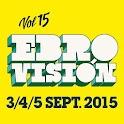 Festival Ebrovisión