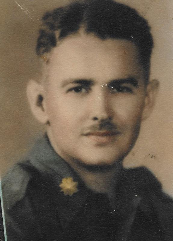 C:\Users\juanita\Downloads\Major William P Wright, Jr 1943.jpg