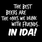 Ida Tavern