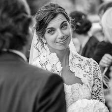 Wedding photographer Lorenzo Gatto (lorenzogatto). Photo of 01.11.2016