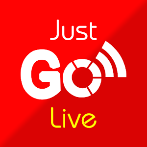 Just Go Live download