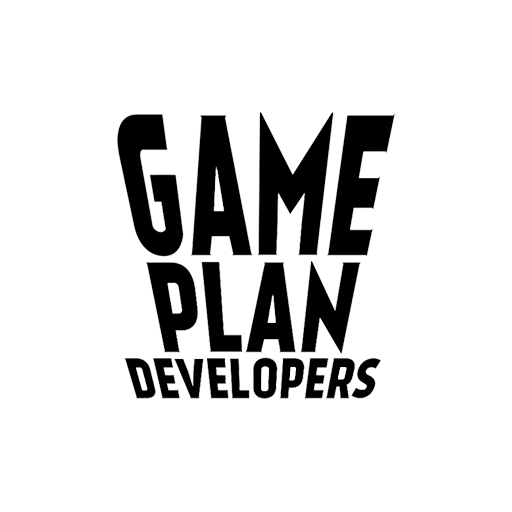 Game Plan Developers avatar image