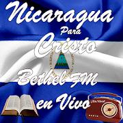 Radio Cristiana Nicaragua Radio Bethel FM