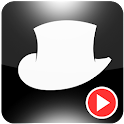 TotalBiscuit Videos icon