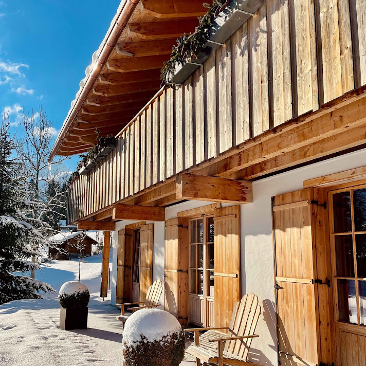 Chalet_Gstaad_29