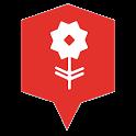 Grand Lyon Nature icon