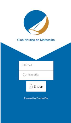 Club Náutico