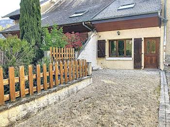 maison à Brison-Saint-Innocent (73)